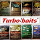 Turbo аватар