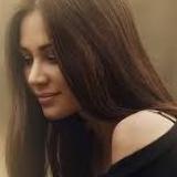 Янина аватар