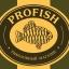 ProFish аватар