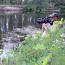 Диалоги о рыбалке в Полтаве2